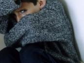 STRAVA U HRVATSKOJ: Štićenika (14) dečjeg doma silovali, drogirali i nasilno tetovirali!