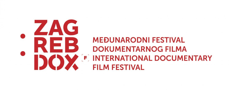 VIŠE OD 150 FILM0VA NA 11. ZAGREBDOXU