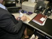STRANE BANKE LANI IZ RH POVUKLE VIŠE OD 11 MILIJARDI KUNA
