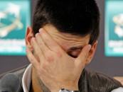 OPLJAČKAN ĐOKOVIĆEV RESTORAN: Lopovi ukrali 7.000 evra