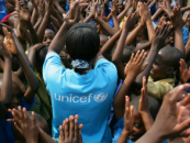 "UDRUGA ""U IME OBITELJI"" PROTIV UNICEF-a"