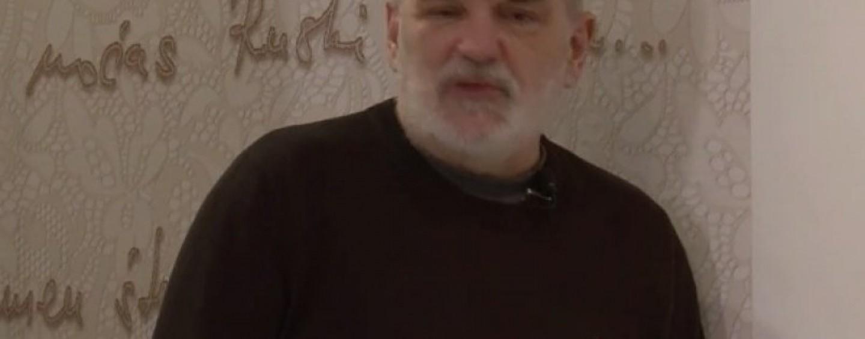 BALAŠEVIĆ POSVETIO PESMU KEMALU: Izgubili smo priliku da otpevamo duet!