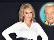 10 GODINA OD SMRTI MINIMAKSA Brena: Miću su svi voleli – publika, mediji i estrada!