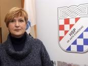 HSP: VIŠE HRVATSKE- MANJE RUŽE TOMAŠIĆ I EU