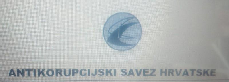 ANTIKORUPCIJSKI-SAVEZ-HRVATSKE-e1425383841565