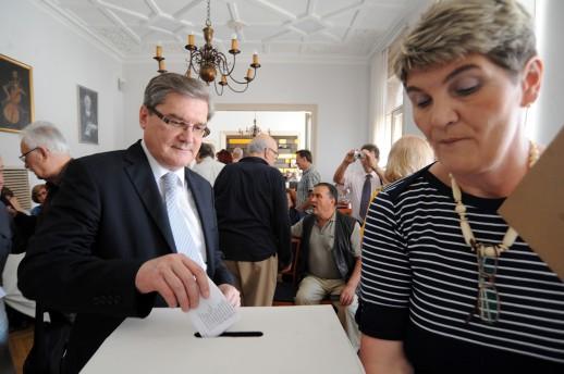 Bozidar-Petrac-novi-predsjednik-Drustva-hrvatskih-knjizevnika_ca_large