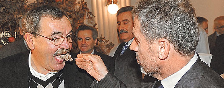 S. BANOVIĆ vs. D. LJUŠTINA