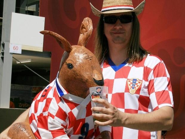 EURO2008-Australian_fan_dressed_as_Croatian-620x465