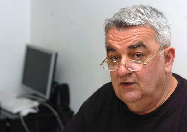 Ivan-Zvonimir-Čičak