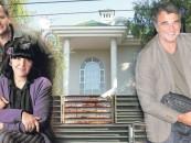 Ćazim Osmani kupuje Miloševićevu vilu od 3,5 miliona evra
