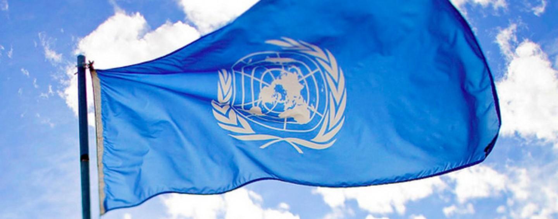 NACIONALNI PARKOVI RH U PROGRAMIMA UN-a