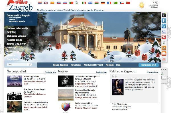 Zagreb-turisticka-zajednica-stari-web