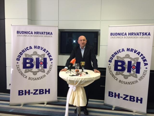 budnica-hrvatska3