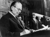 BROZOVA POSLEDNJA ISPOVEST: Tito u detalje otkrio kako će propasti Jugoslavija
