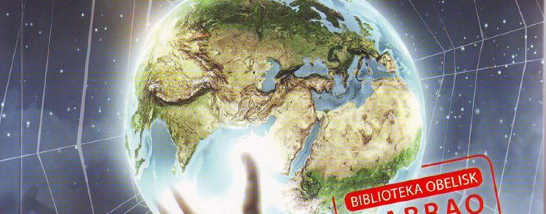 KNJIGA O SVJETSKOJ DIKTATURI MASONA I ILUMINATA