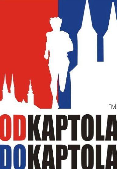 supermaraton-logo1