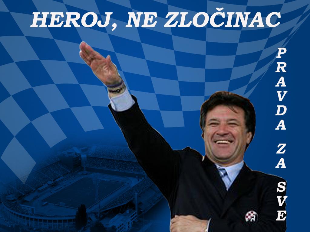 0358.Hrvatsko_jugo_1024x768