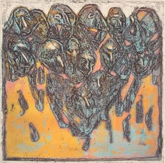 13.Radovanovi   ivo stinje, 1984. (Mobile)