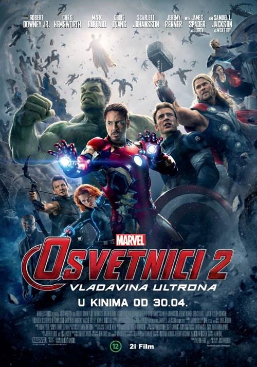 16.3.2015_8_43_22_Avengers