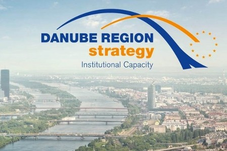 Danube_Finance_Dialogue_Teaserbild
