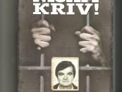 """PROMOCIJA KNJIGE """"VELJKO MARIĆ-NISAM KRIV"""" MLADENA PAVKOVIĆA"""