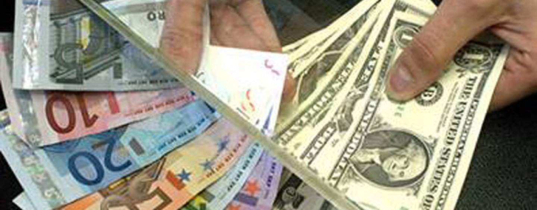 Dolar Će Brzo DoĆi Na 8 Kuna