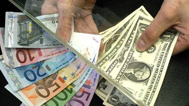 euro-dolar-ilustracija625