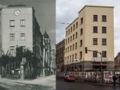"""OBNOVLJEN HOTEL """"ZAGREB"""" U SARAJEVU"""