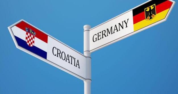 hrvati_iseljavanje-njemacka-627x330