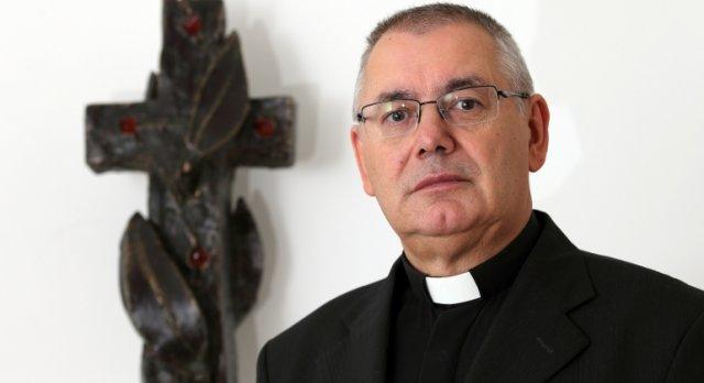 miklenic-mislim-da-milanovic-nece-mijenjati-ugovore-vatikanom-slika-611112