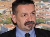 HSP AS: RUŽA TOMAŠIĆ KRŠI ZAKON O PLOTIČKIM STRANKAMA