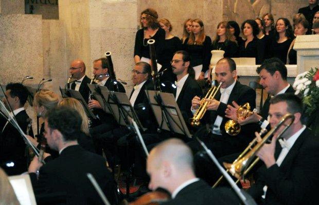 zagrebacka_filharmonija