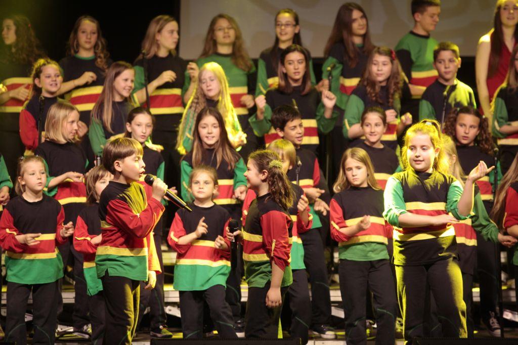 110517 Koncert otroške skupine Klincev z Ribnjaka iz Zagreba_mfras_060