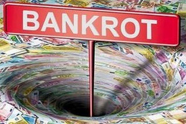 24064690-bankrot_krach_kriza_ekonomika_s