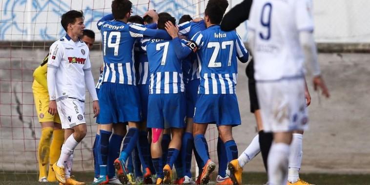 Lokomotiva-Hajduk-Foto-KL-Photo-758x380