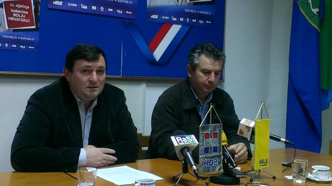 Miljenko-Žamarija-Bit-ćemo-HBOR-grad