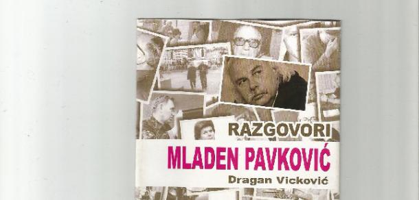 Razgovori-s-Mladenom-Pavkovicem_article