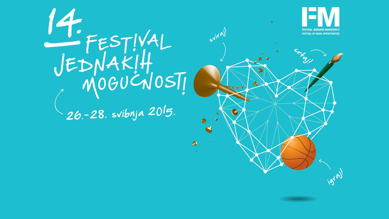 festival_jednakih_mogucnosti_14FM-wallpaper-1600x900