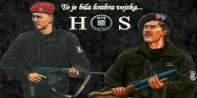 hos-poster-660x330