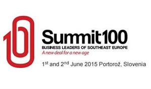 summit100-portoroz