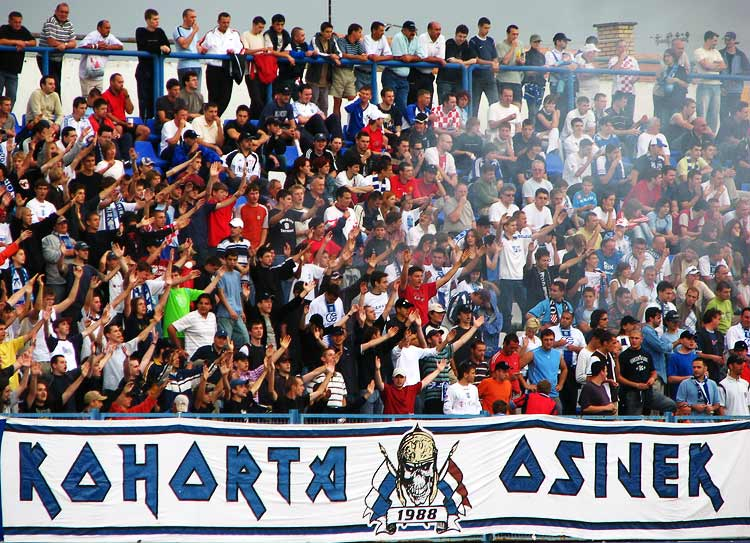2006-07-02_Kohorta_na_Osijek-Ethnikos_Intertoto_4147