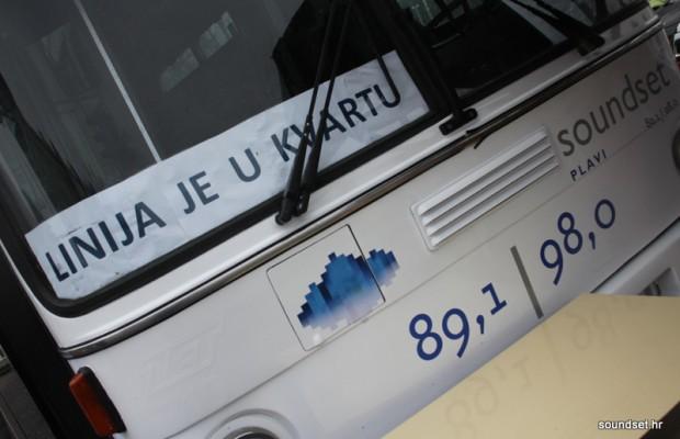 620_400_1363077413Linija_je_u_kvartu_-_Kvartoteka_Soundset_Plavog