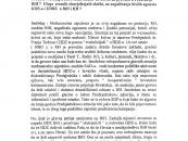 STROGO POVJERLJIVO PAŠALIĆEVO PISMO TUĐMANU IZ OŽUJKA '98. PRONAĐENO U PUKANIĆEVOM SEFU