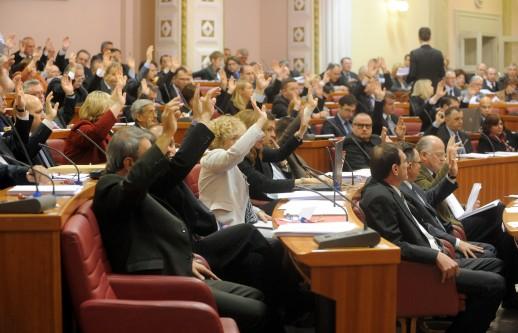 Sabor-usvojio-Deklaraciju-o-clanstvu-Hrvatske-u-EU_ca_large