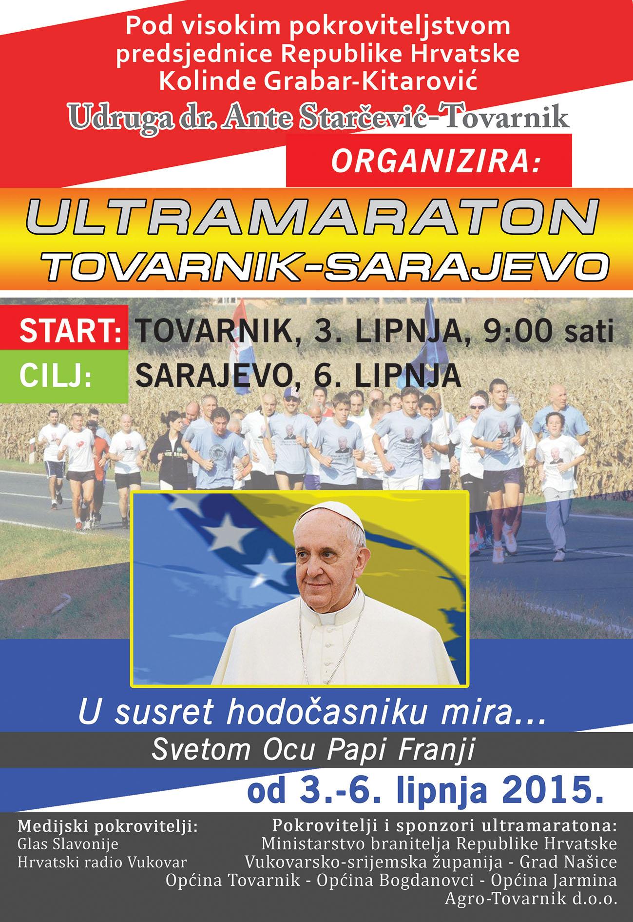 Ultramaraton (1)