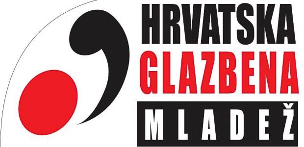 hrvatska-glazbena-mladez-logo-620x300