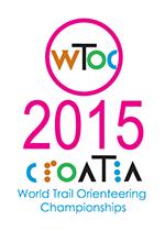 logo_wtoc