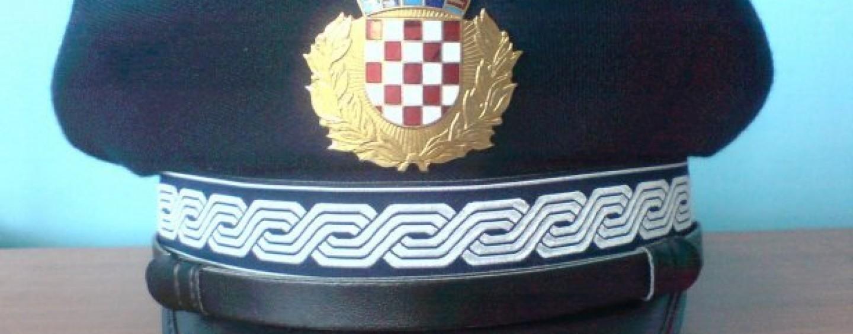 HRVATSKI POLICAJAC UPAO U STAN SRBIJANSKOG DIPLOMATA
