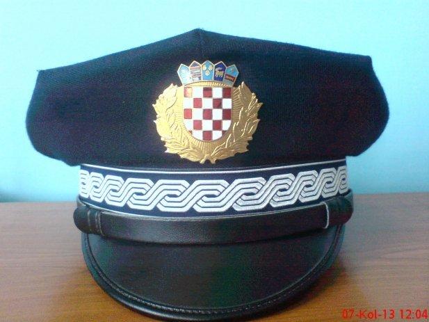 mup-rh-policijska-sapka-slika-25586502