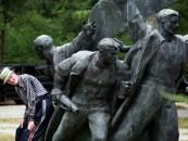 PRAVA ISTINA O ONOME ŠTO SE SLAVI U ŠUMI BREZOVICA